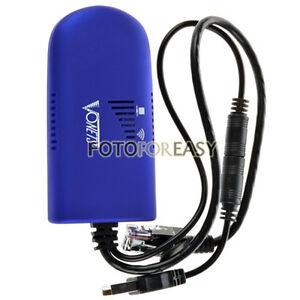 VAP11G Brücke Kabel konvertiere RJ45 Ethernet Port to kabellos ...