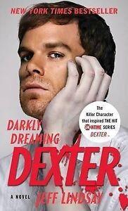 Darkly-Dreaming-Dexter-Vintage-Crime-Black-Lizard-Lindsay-Jeff-Used-Good-B
