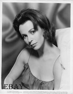 claire bloom rod steiger