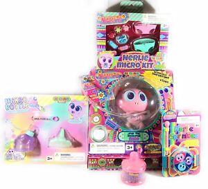 Distroller-Nerlie-Baby-Navarie-With-Micro-Kit-Food-Bundle