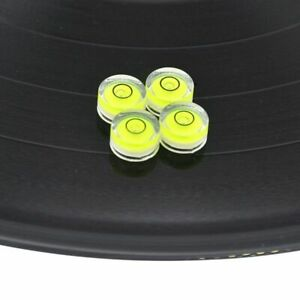 4Pcs-LP-Vinyl-Record-Turntable-Disc-Spirit-Bubble-Degree-Set-up-Level-For-Phono