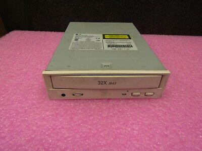 Crd-8320b Lg Cd-rom Drive 32x Ide Onderscheidend Vanwege Zijn Traditionele Eigenschappen
