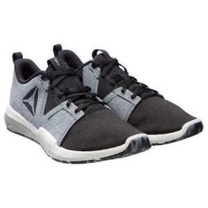 000173a2d8f Reebok Men s Hydrorush TR Cross Training Athletic Sneakers Shoe ...