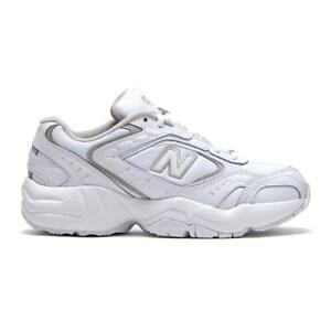 New Balance 452 Heritage Running Shoes