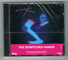 THE BEWITCHED HANDS - VAMPIRIC WAY - CD 12 TITRES - 2012 - NEUF NEW NEU
