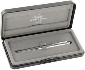 New Fisher Space Pen Mens Original Astronaut Space Pen Condition: New Open Box 77 ( A 161) AL(10970631) Oakville / Halton Region Toronto (GTA) Preview