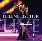 Best Of Live-So Wie Ich Bin von Helene Fischer (2010)