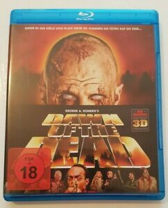 Dawn-of-the-Dead-Blu-ray-Zombies-im-Kaufhaus-EXTENDED-CUT-3D-Fassung