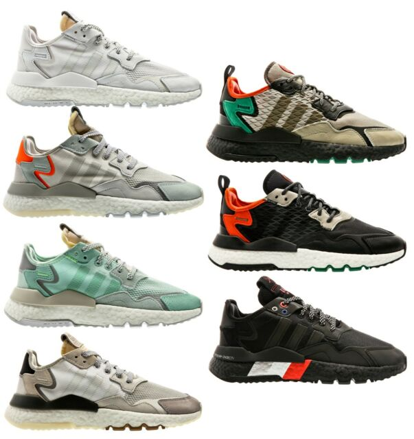 Reebok White Euro Size 48,5 Shoes for Men for sale | eBay