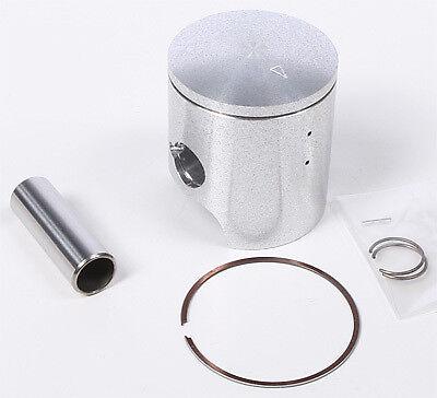 Pro-X Piston Kit Standard Bore 4750Mm 013111000 Rm80 91-01 Std 01 3111 000