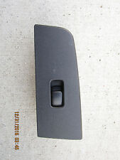 04 - 08 MITSUBISHI ENDEAVOR REAR LEFT SIDE POWER WINDOW SWITCH