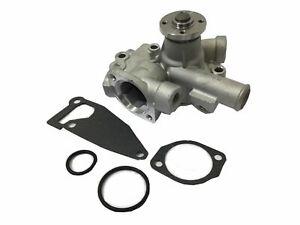 Water-Pump-Suitable-for-Yanmar-2TNV70-2TNV70-NBK-2TNV70-HE-3TNV70-3TNV76