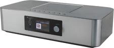 Artikelbild Soundmaster ICD2020