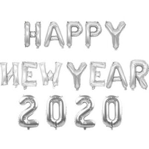 FT-16-034-inch-Happy-New-Year-2020-Foil-Balloon-Party-Ornaments-Christmas-Home-Dec