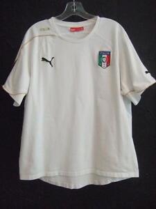 Puma Kids ftblNXT Graphic Shirt Core - Boys Clothing ... |Cool Puma Soccer Shirts