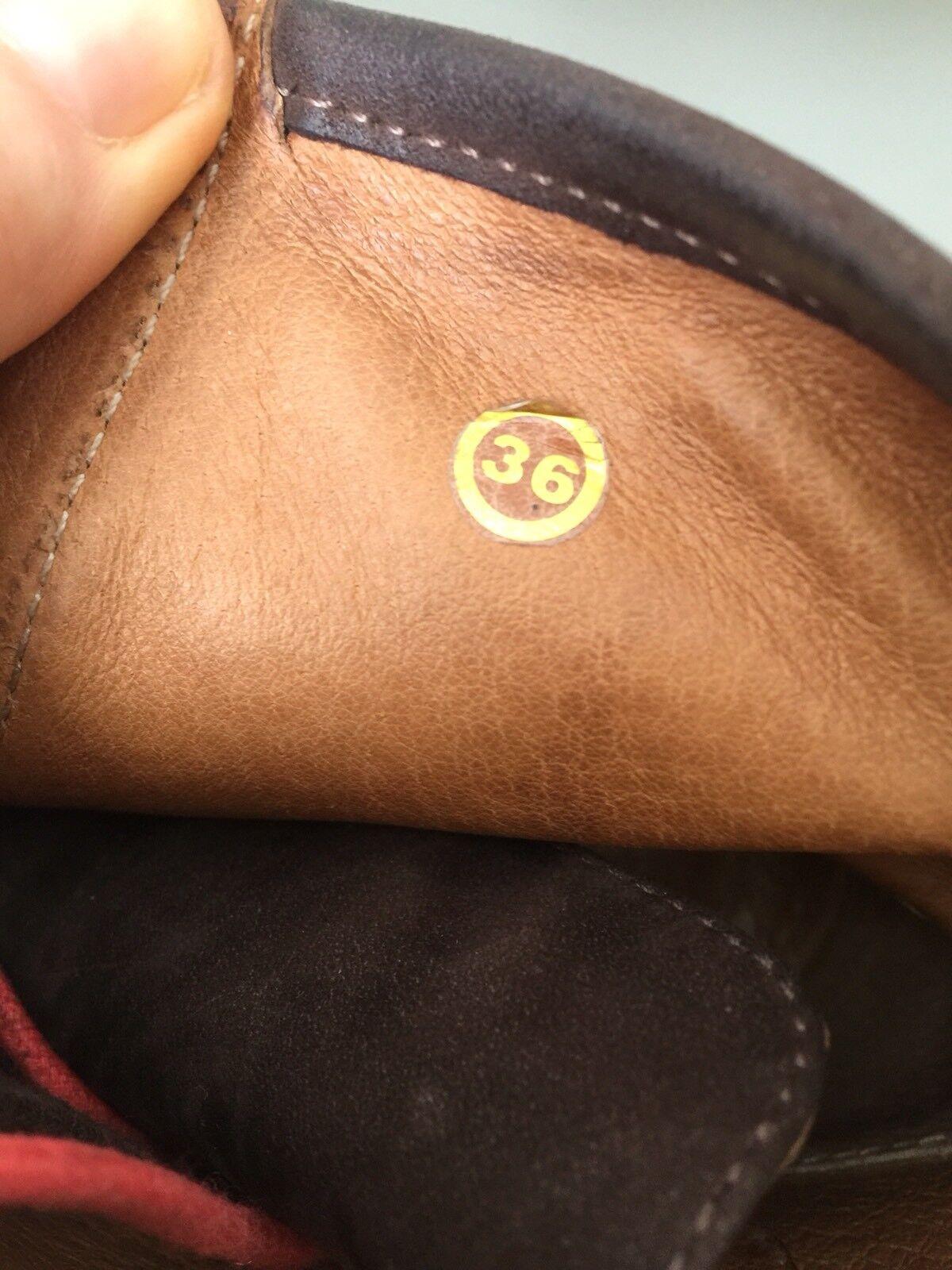 SCHOLL Chelsea Stiefel Gr. 36