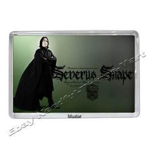 Alan-Rickman-alias-Severus-Snape-aus-Harry-Potter-Fotomagnet-5mm-Acryl-M1