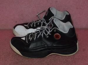 HOMME AIR JORDAN Jumpman Équipe Flow Basketball Chaussures
