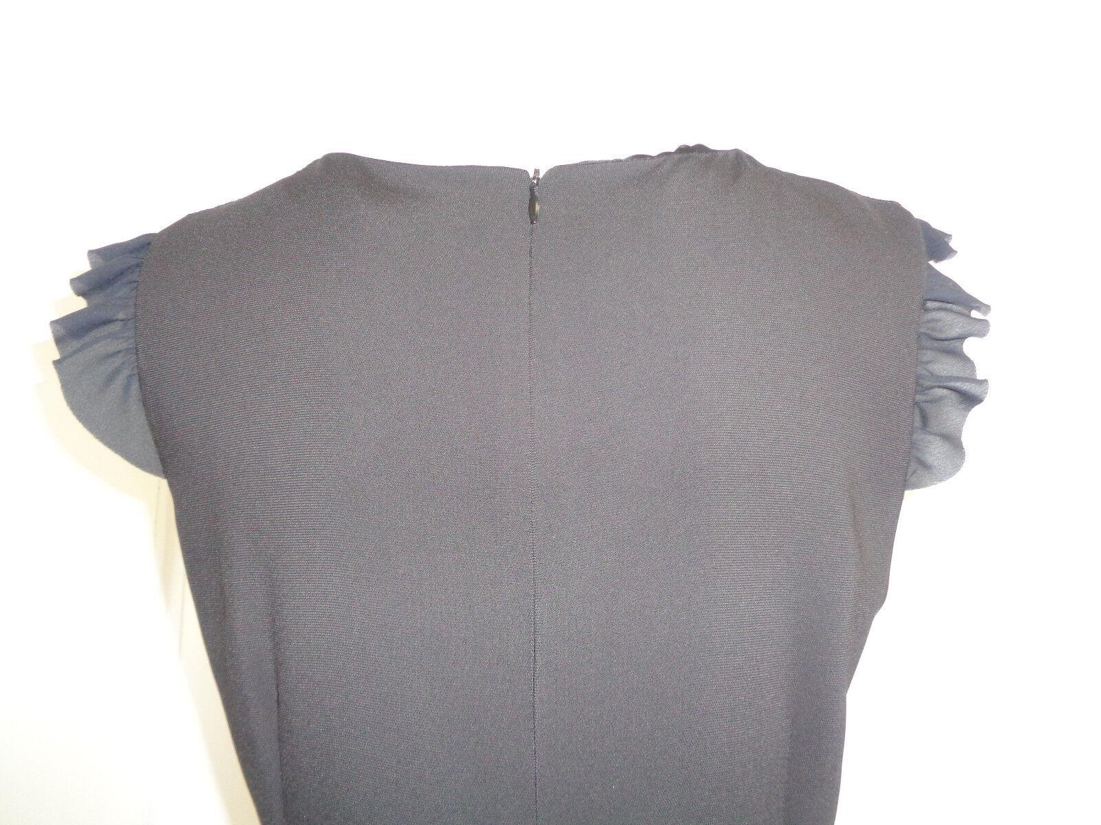 21 Lepool  donna 60 abito knitting Donna Donna Donna dzhersi tricoter Donna    2100600128 40b9bf