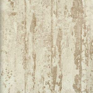 Vliestapete muster beige  Vlies Tapete 46531 Beton Muster beige Beton Optik BN Wallcoverings ...