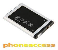 Batterie ~ Samsung E878 / M200 / M110 / M150 / M200 / M310 / ... (AB463446BU)