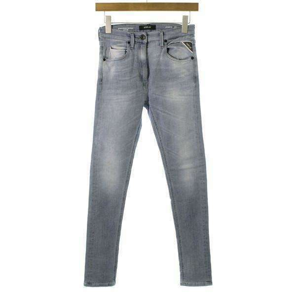 REPLAY  Jeans  868676 bluee 27