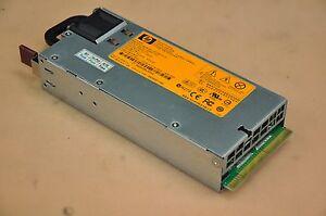 HP-G6-G7-750W-Hot-Plug-Power-Supply-511778-001-506821-001-506822-101-506822-201