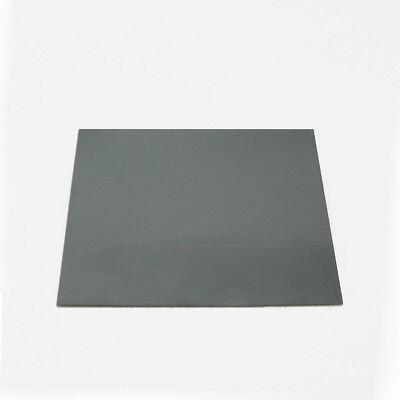 102 CDA .006 X 2.5 X 8 Inch 99.95/% Pure Copper Sheet Reel Roll NEW