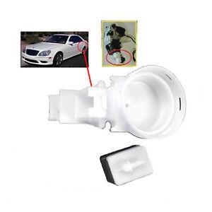 Rear Left Door Lock Actuator Repair Kit For Mercedes S55 S65 Amg S600 Brand New Ebay