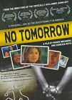 No Tomorrow 0767685236949 With Roger Weisberg DVD Region 1