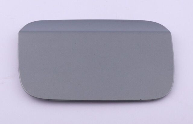 BMW 3 Series E92 E92N LCi Fuel Filler Fill In Flap Cover Arktis Metallic 7117978