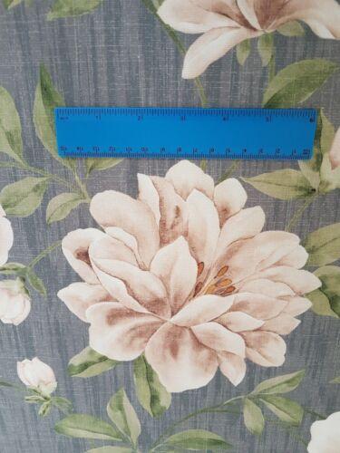 Velours Tissu idéal pour rideau coussin Craft mobilier matériel