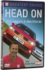 Head on Hot Saloons and Hatchbacks 5017559100544 DVD Region 2