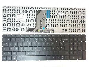 GENUINE HP 17X 17-X 17-X000 17-X100 17-Y 17-Y000 Series US Black Keyboard New