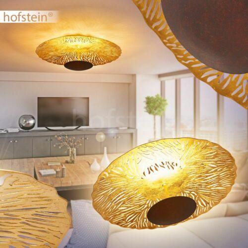 Design LED Flur Dielen Lampen Decken Leuchten Wohn Schlaf Zimmer Beleuchtung