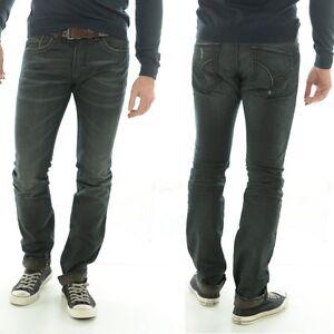 KAPORAL Broz Jeans para Hombre