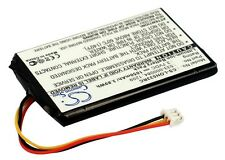 Li-ion Battery for Logitech 533-000084 1209 Harmony Touch Harmony Ultimate NEW