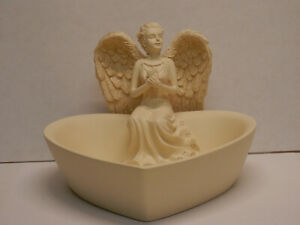 Angel-Heart-Dish-5-034-AS8901