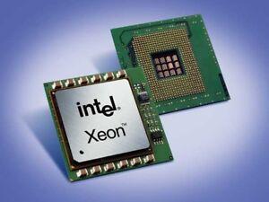 DUAL-CORE-INTEL-XEON-PROCESSOR-5060-399536-B21-NEW