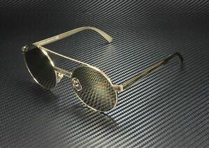 Versace Sonnenbrille VE2210  1252V3 Oro Donna