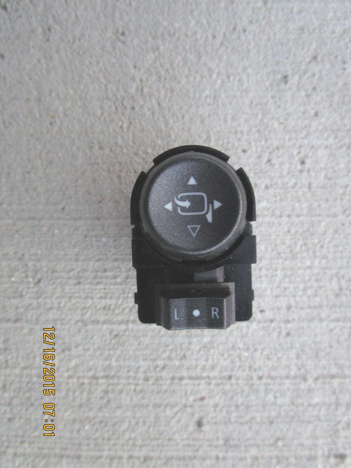 2000 Cadillac Escalade V8 Mini Fuse Box Car Wiring Diagram