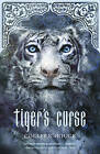 Tiger's Curse by Colleen Houck (Paperback, 2011)