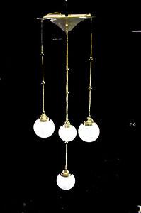 Jugendstil-Lampe-Entwurf-Josef-Hoffmann-Kolo-Moser-Wiener-Werkstaette