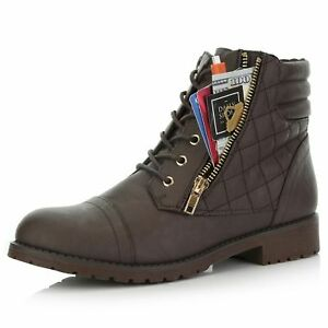 dailyshoes combat boots