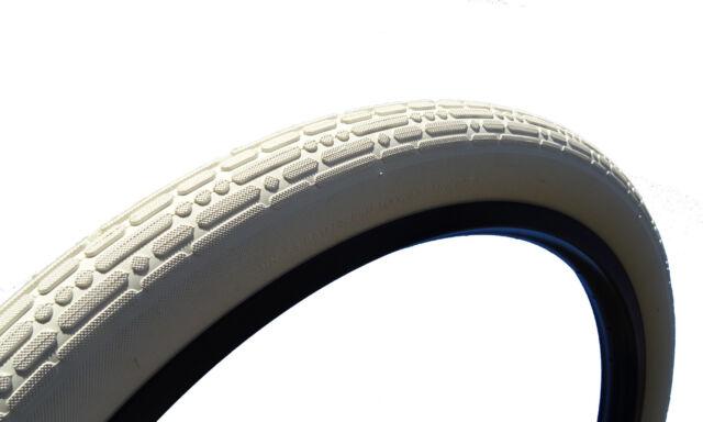 Fahrrad Reifen SCHWALBE Road Cruiser 26X175 Schwarz//Weisswand Variante 04159