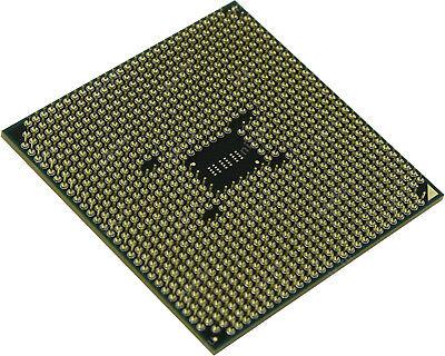 Amd A8 Pro 7600 Kaveri 10 Core Apu 4 Cpu 6 Gpu 3 8ghz Fm2 65w Processor Radeon 14445241225 Ebay