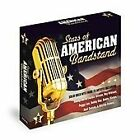 Various Artists - Stars of American Bandstand (2011)