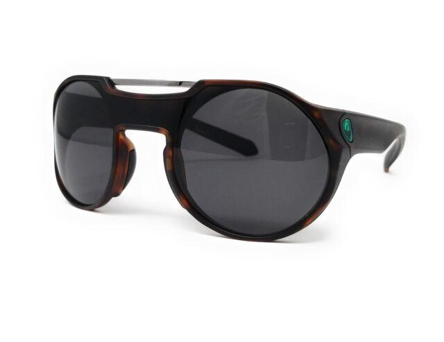 e6f724e8488 Dragon Sunglasses Dead Ball 240 Matte Tortoise Round 66x00x140 for ...