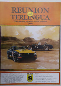 2008-Shelby-Terlingua-034-Reunion-at-Terlingua-034-Poster-10-Years-Old-Already