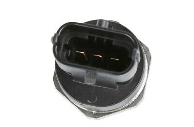 Fuel Injection Fuel Rail Pressure Sensor ACDelco GM Original Equipment 213-4420